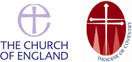The Church of England | Diocese of Coventry